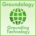 Groundology - Grounding Technology